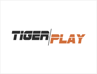 Creaticity - Tiger Play - Outdoor sports in Pune